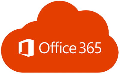 kisspng-office-365-home-yearly-subscription-microsoft-offi-future-technology-appliance-tech-support-comput-5b6aafa1d9ddb5.9666239715337184338924