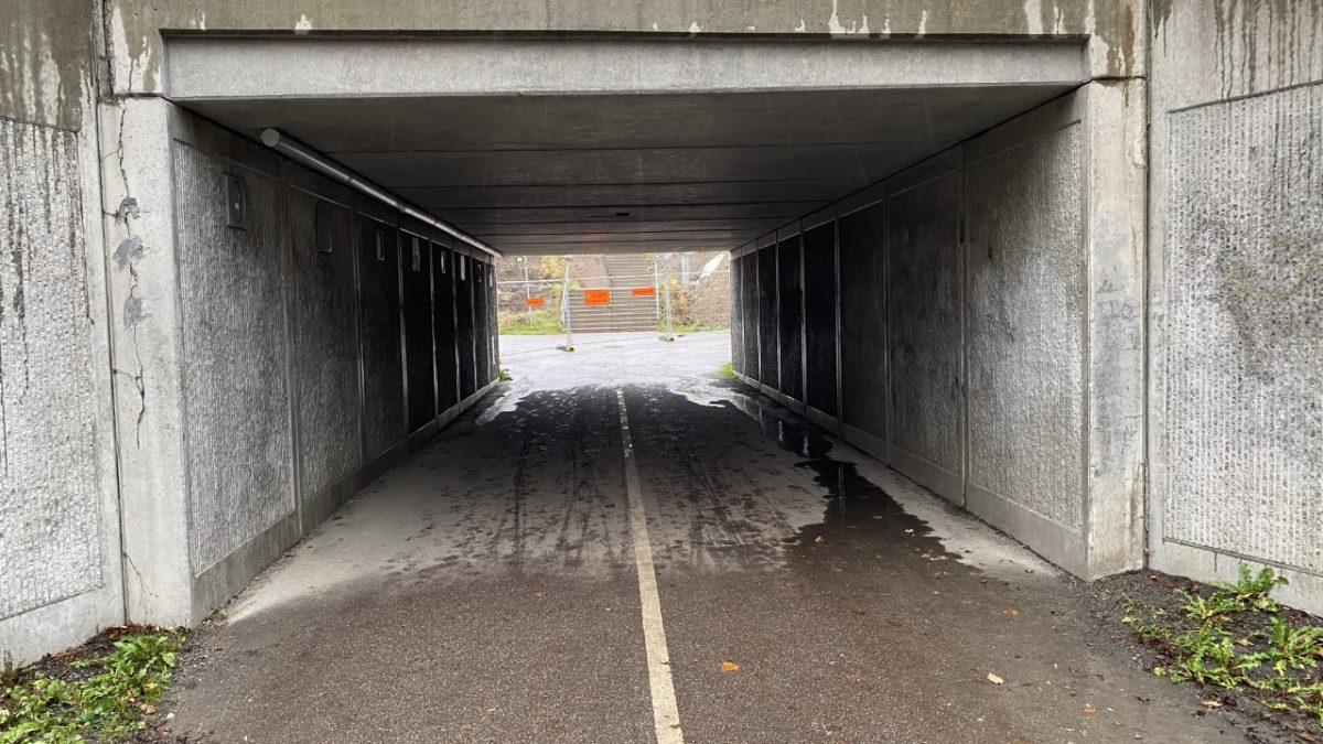 Ramboll Håbo Broinspektion